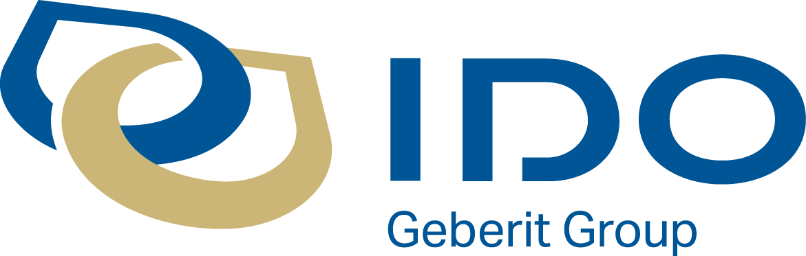 IDO_Geberit_Group_logo