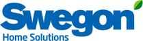 Swegon_Home_logo