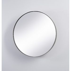 Svedbergs Jenny peilikaappi musta