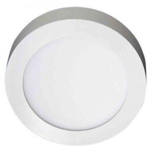 Yleisvalaisin Ronda II LED, Airam 175