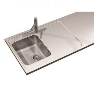 Stala Seitsikko C-pöytä 1000 mm C1000