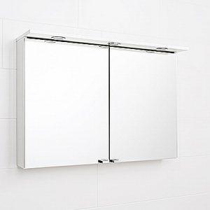 IDO REFLECT  SPOT 500,LED VALKOINEN 9442705701
