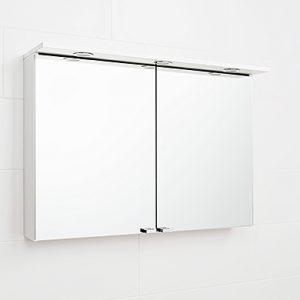 IDO PEILIKAAPPI REFLECT SPOT 9442905201