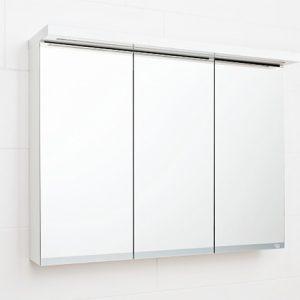 IDO PEILIKAAPPI REFLECT LED-PEILIKAAPPI 900  9761705001