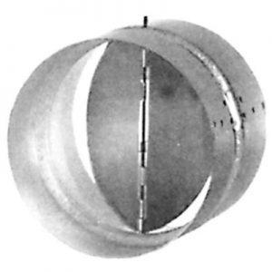 Perhospelti 125mm RST