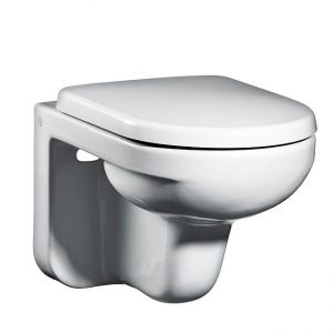 Gustavsberg Seinä-WC Artic 4330