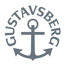 Gustavsberg-hanat