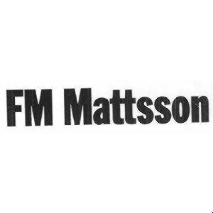 FM Mattsson -hanat