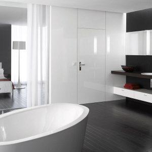 Hansgrohen kylpy- ja suihkuhanat