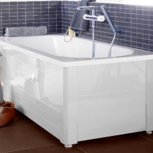 Gustavsberg-kylpyammeet