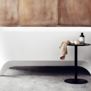 Svedbergs-kylpyammeet