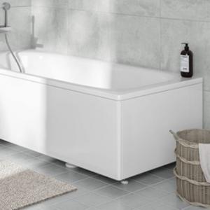 IDO-kylpyammeet
