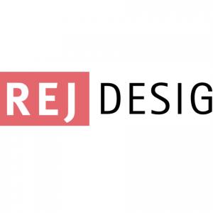 REJ Design -kuivauspatterit
