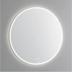 Svedbergs Ista peili 100, pyöreä 454100
